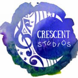 Crescent Studios Fish Creek