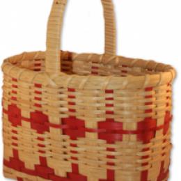 Fish Creek Basketry