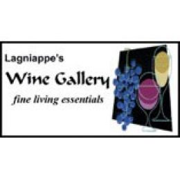 Lagniappes Wine Gallery Fish Creek