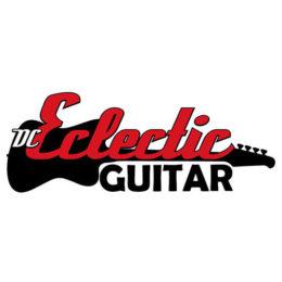 Door County Eclectic Guitar
