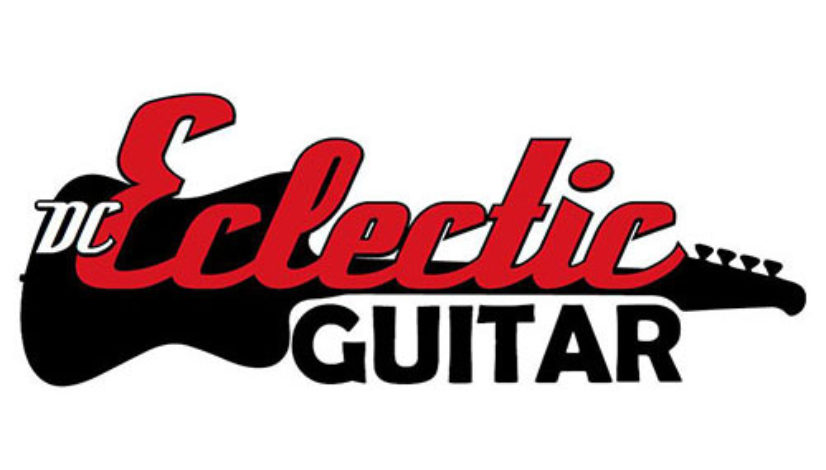 Door County Eclectic Guitar
